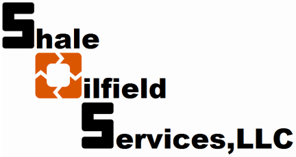 Shale Oilfield Services, LLC